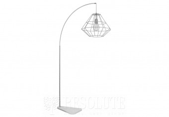 Торшер DIAMOND GR TK-Lighting 3009