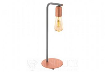 Настольная лампа Eglo ADRI 96922