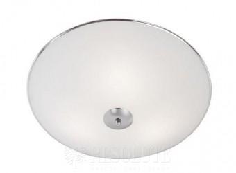 Потолочный светильник  Markslojd ALBI 137044–458412