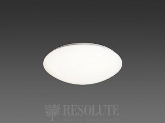 Потолочный светильник Mantra Zero 3670