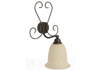 Настенный светильник Nowodvorski PARIS I 3640