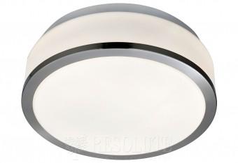 Светильник для ванной комнаты Searchlight 7039-28SS