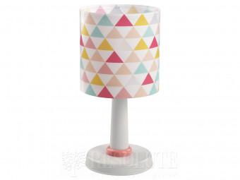 Детская настольная лампа Dalber Happy 72631