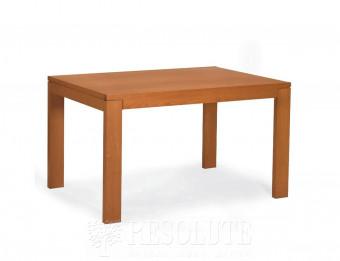 Стол деревянный Calligaris VERO CS/4004-LR