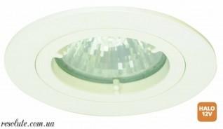Светильник точечный врезной SLIM DOWNLIGHT LIGHT TOPPS LT14210