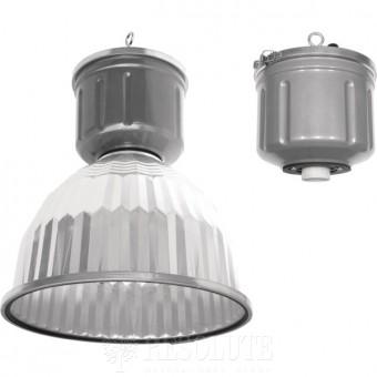 Промышленный светильник Lug Lugsfera IP65 090042.601.17
