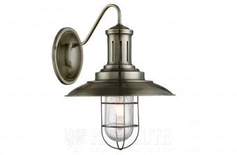 Настенный светильник FISHERMAN Searchlight 6503AB