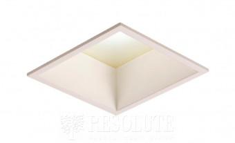 Встраиваемый светильник Mistic SQUARE 05411110