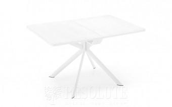 Обеденный стол Giove CB/4739-R Connubia