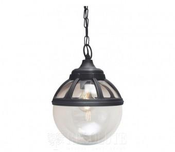 Подвесной светильник Norlys Bologna 310A/B