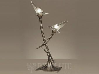 Настольная лампа Mantra Flavia 0371