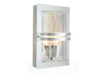 Настенный светильник BASEL 660GA Norlys