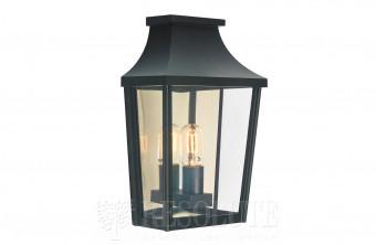 Настенный светильник Norlys London 497B