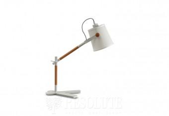 Настольная лампа Zuma Line NORDICA 4922