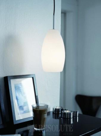 Подвесной светильник  Herstal Granat 06066270020