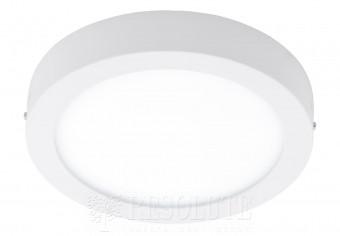 Плафон для ванной Eglo FUEVA LED 96253
