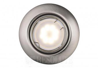 Точечный светильник Nordlux Triton LED SMD 3-KIT 54360132