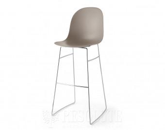 Барный стул CB/1675 ACADEMY Connubia