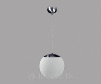 Подвесной светильник Osmont  Adria S1-NB 53003