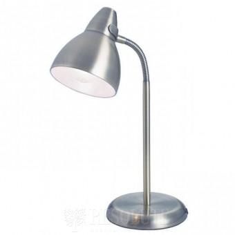 Настольная лампа  Markslojd Parga 408841