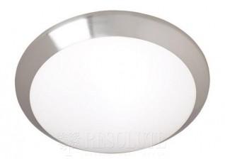 Потолочный светильник Markslojd LOUISE 227041-448841