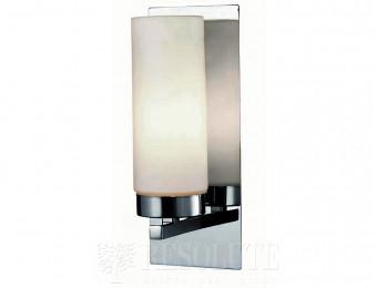 Настенный светильник для ванной комнаты MARKSLOJD NORRSUNDET 1L 102476