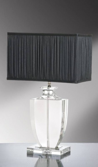 Настольная лампа ELSTEAD LUI/LIONA