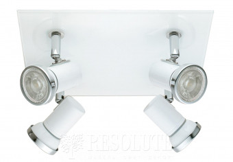 Спот для ванной Eglo TAMARA LED 95995