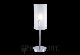 Настольная лампа Italux Valve MTM1672/1