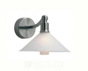Светильник для ванной комнаты Markslojd Rosa 237141-496112