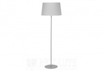 Торшер MAJA GR TK-Lighting 2918