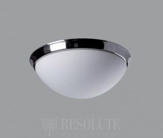Настенно-потолочный светильник Osmont Aura 43124