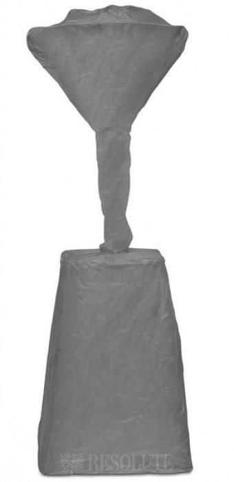 Чехол оригинальный Enders для модели wood