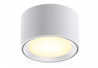 Точечный светильник Nordlux Fallon LED 47540101