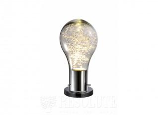 Настольная лампа CIRO MT1458-1S