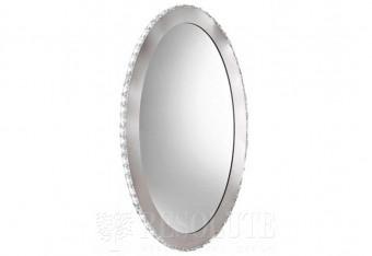 Зеркало с подсветкой Eglo TONERIA LED 93948