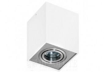 Точечный светильник ELOY Azzardo GM4106-WH/ALU