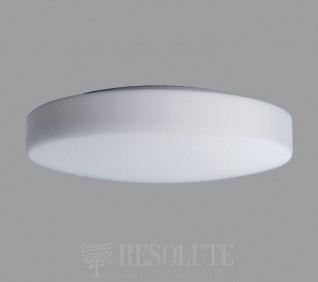 Настенно-потолочный светильник Osmont Edna-4 43030