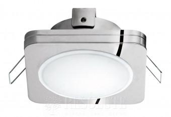 Точечный светильник для ванной Eglo PINEDA LED 95963