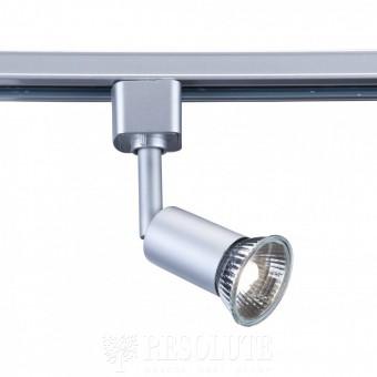 Трековый спот Searchlight  4109SI