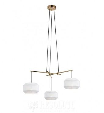 Подвесной светильник Markslojd CORSE 105710