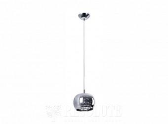 Подвесной светильник Zuma Line CRYSTAL P0076-01A-F4FZ