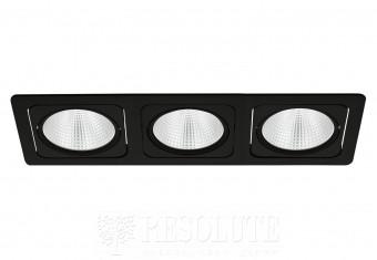 Точечный светильник Eglo VASCELLO G LED 61688