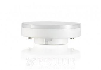 Лампа LED CLASSIC GX53 7W 560Lm 3000K Ideal Lux 101385