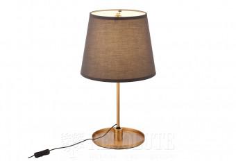 Настольная лампа SYDNEY Maxlight T0033