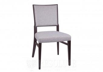 Деревянный стул Olivo&Godeassi G/1510 Victoria