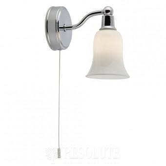 Бра для ванной Searchlight Bathroom 2931-1CC