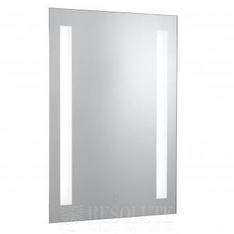 Зеркало с подсветкой для ванной Searchlight Mirror 7450