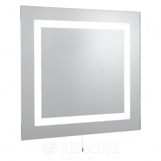Зеркало Searchlight MIRRORS 8510