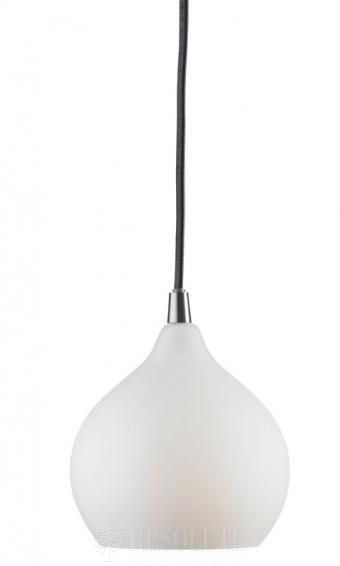 Подвесной светильник Markslojd VATTERN 104334